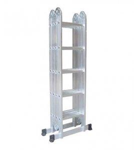 Лестница-трансформер ЛТА 4х5