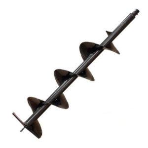 Бур HUTER AG-300