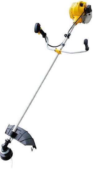 Триммер бензиновый Huter GGT-2900T