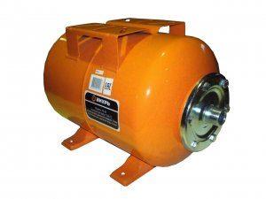 Гидроаккумулятор ГА-50
