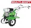 Мотоблок бензиновый COUNTRY 900 MULTI-SHIFT