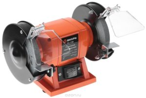 Точильный станок Вихрь ТС-150