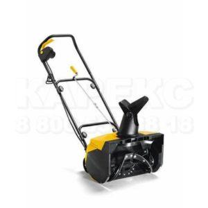 Снегоуборщики Stiga Снегоуборщик ST 1145 E электрический